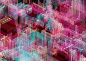 cropped-CityofGlass02b-1