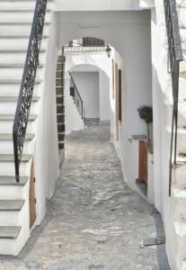 Greece01