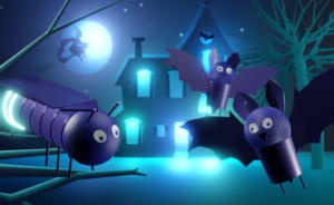 Vampyre et Lampyre10