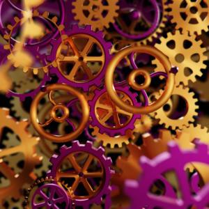 gearsmecanics3